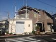 広島市南区O様邸(外壁塗装)