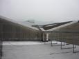 山口県下関市B社工場(屋根防水)