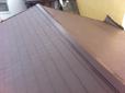 広島市南区F様邸(屋根塗装)