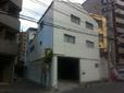 広島市南区F様邸(外壁塗装)