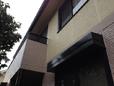 広島市安佐北区T様邸(外壁塗装)