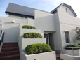 広島市東区K様邸(外壁塗装)